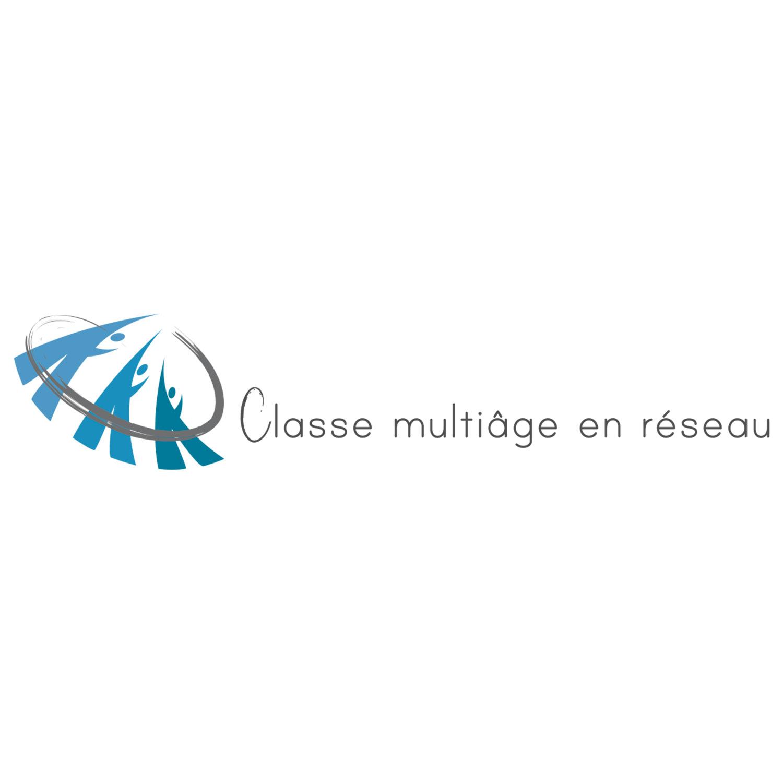 (c) Multiage-reseau.ca